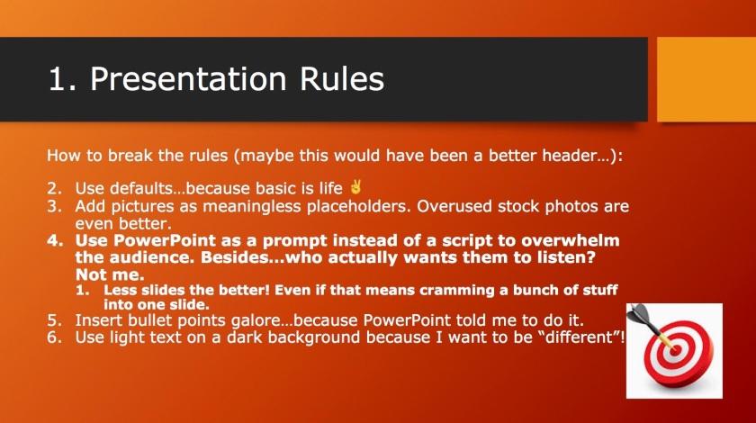 Presentation Blog.jpg