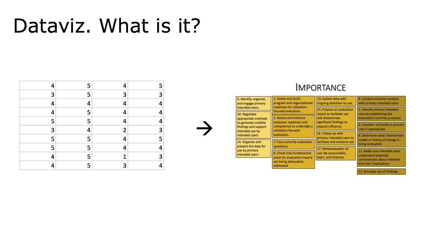 Presentation Blog_2.jpg