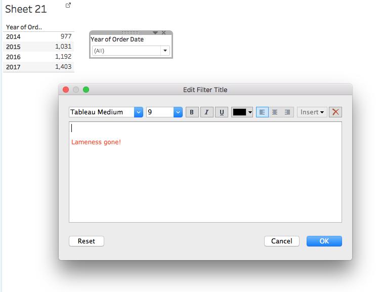 Deven Wisner Tableau Filter Title.png