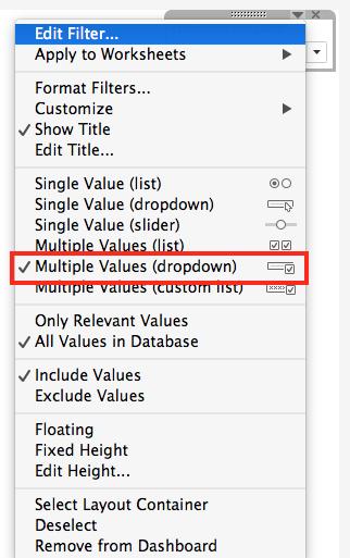 Deven Wisner Tableau Multiple Filter.png