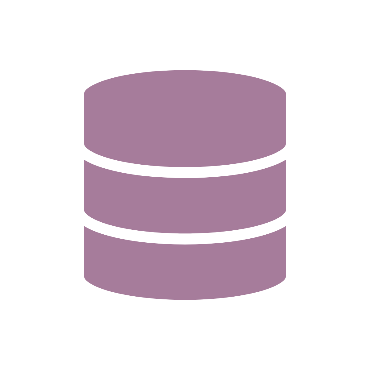 noun_database_2085931 (1)
