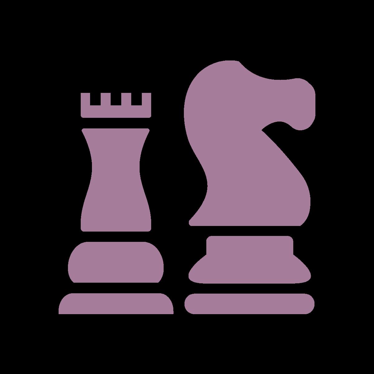 noun_strategy_1510709 (1)